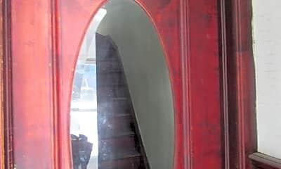 Bedroom, 160 Green St, 2