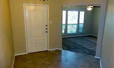 Bedroom, 2022 Lake Trail Drive, 1