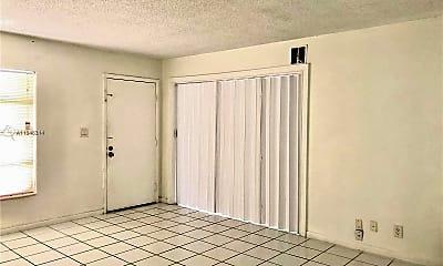 Bedroom, 12810 SW 43rd Dr 120, 0