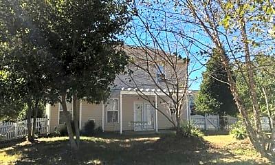 Building, 3312 Paxton Ridge Lane, 2