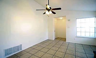 Bedroom, 7347 Brandyridge, 1