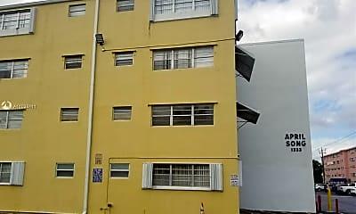 Building, 1333 E Hallandale Beach Blvd 215, 0