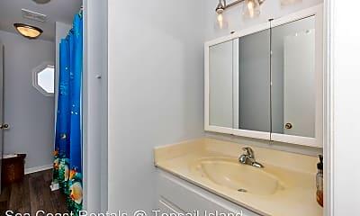Bathroom, 127 Sea Gull Ln, 2
