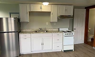 Kitchen, 10669 Jonestown Rd, 0