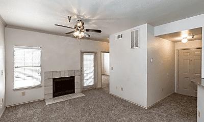 Living Room, 165 Forestbrook Dr, 0