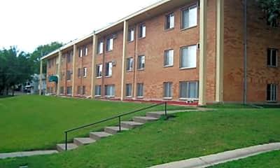 Arlington Estates, 1