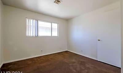 Bedroom, 307 W Atlantic Ave E, 2