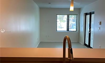 Bedroom, 7242 SW 22nd St, 1