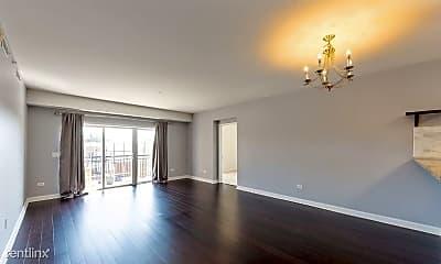 Living Room, 3501 Wellington Ct, 1
