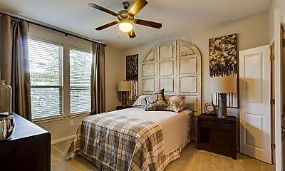 Bedroom, 5020 Cromwell Drive, 1