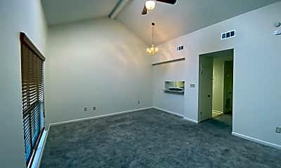 Bedroom, 5213 Butter Creek Ln, 1