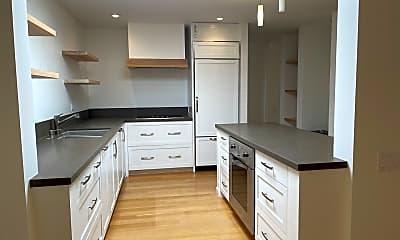 Kitchen, 1220 Coast Village Rd, 0