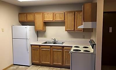 Kitchen, 105 E 14th St, 0