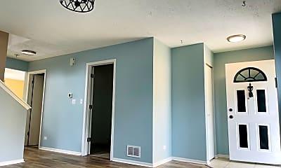Bedroom, 1099 Golden Oaks Parkway, 1