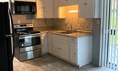 Kitchen, 187 Peyton Pl SW, 0