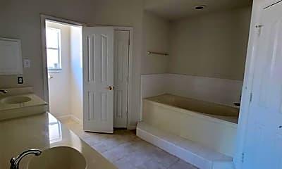 Bathroom, 11516 Carson Ave, 2