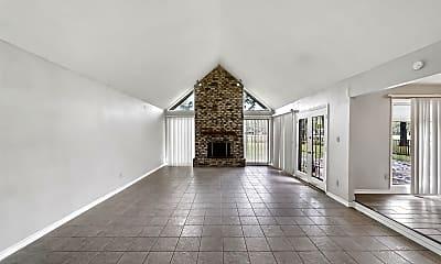 Living Room, 1607 Chestnut Ridge Rd, 0