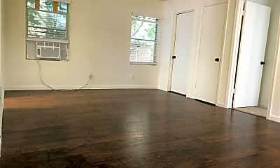 Living Room, 2412 Court St, 1