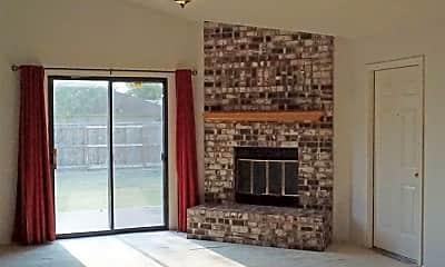 Bedroom, 2005 Kingwood Dr, 1