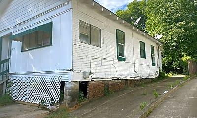 Building, 2914 Lakeshore Dr, 0