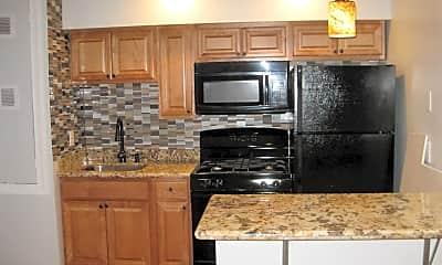 Kitchen, 926 Portland St, 0