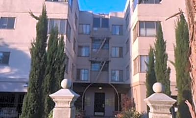 Building, 229 MacArthur Blvd, 0