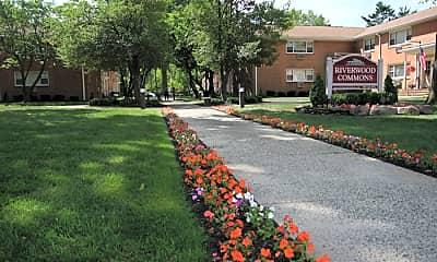 Riverwood Commons, LLC, 2
