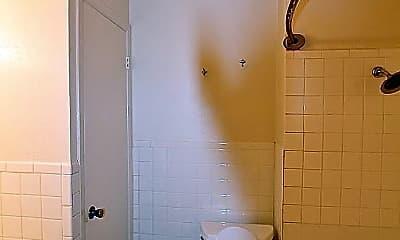 Bathroom, 110 Olive St, 2