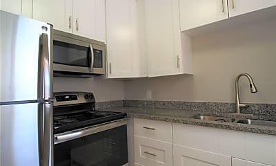 Kitchen, 3001 Bee Ridge Rd 115, 1