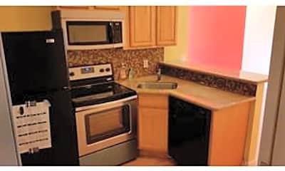 Kitchen, 1826 W Diamond St, 0