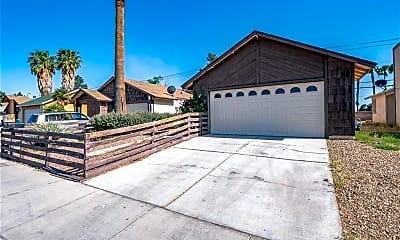 Building, 5465 Requa Ave, 0