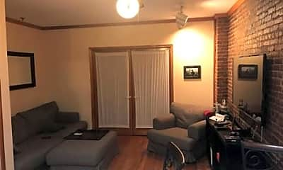 Bedroom, 919 Park Ave, 1