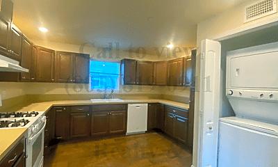 Kitchen, 1263 Mentone Ave, 0