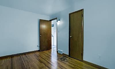 Bedroom, 4002 Mallow Rd, 0
