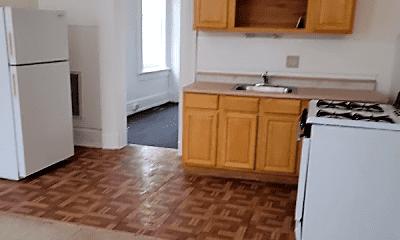 Kitchen, 202 Academy St, 0