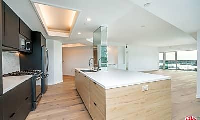 Kitchen, 13600 Marina Pointe Dr 1202, 0