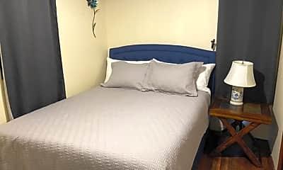 Bedroom, 553 Spencer St, 0
