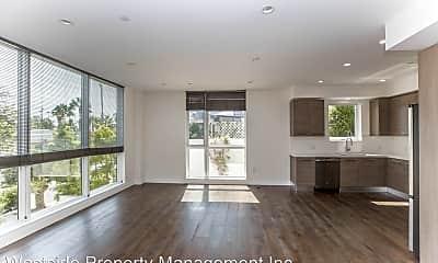 Living Room, 10663 Kinnard Ave, 0