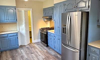 Kitchen, 57 Greenwood Ave 1, 1