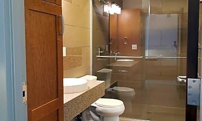 Bathroom, 227 Blue Earth Pl, 1