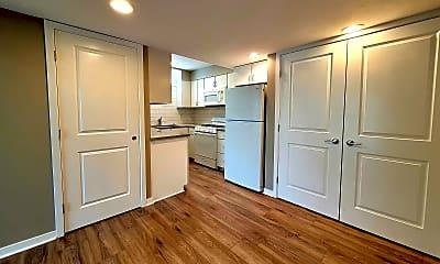 Kitchen, 3044 Burlingame Ave SW, 1