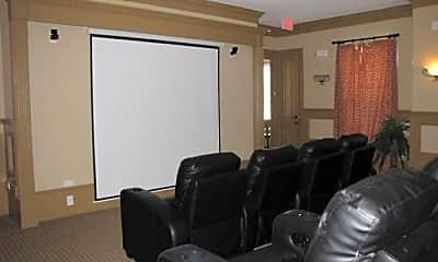 Bedroom, 20919 Birnamwood Blvd, 2