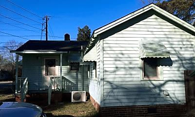 2420 Danville St, 1