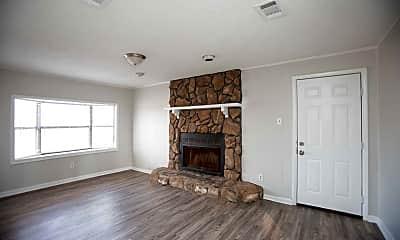 Living Room, 304 Timberline Dr, 1