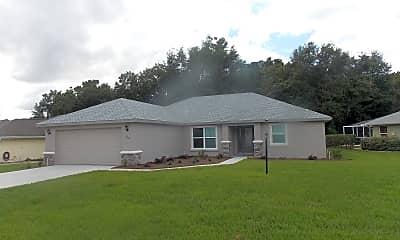 Building, 3723 N Chandler Dr, 0