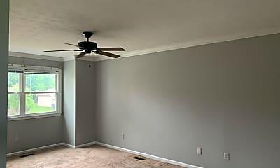 Bedroom, 344 Stonegate Way, 2