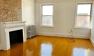 Living Room, 239 Court St, 0