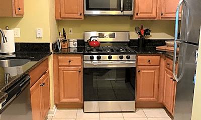 Kitchen, 11320 Aristotle Dr, 1