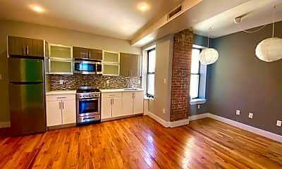 Kitchen, 2157 Pacific St, 0