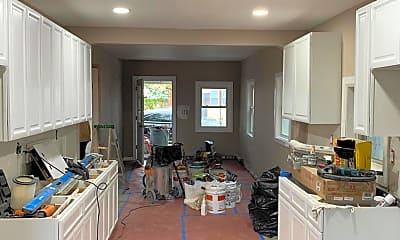 Living Room, 2413 1st Ave, 1